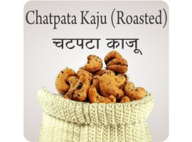 CHATPATA KAJU (ROASTED)