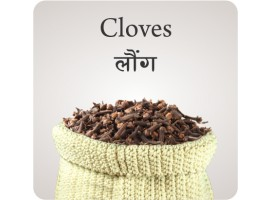 LAVANG ( CLOVES )