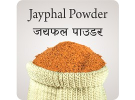 JAYPHAL POWDER