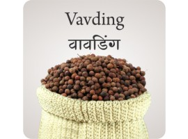 VAVDING