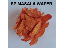 SP MASALA WAFER