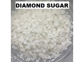 DIAMOND SUGAR